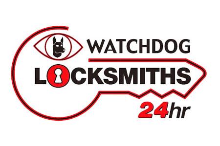 Watchdog Locksmiths London