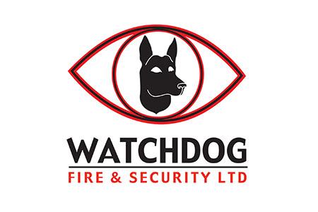 Watchdog : Fire & Security